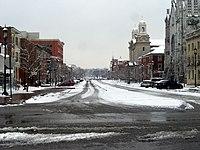 Old Harrisburg PA.JPG