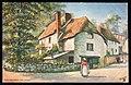 Old Houses Helston (NBY 443934).jpg