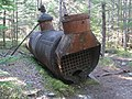 Old Locomotive boiler, Chilkoot Trail -a.jpg