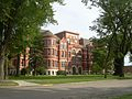 Old Main, Mayville State University.jpg