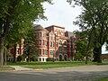 Old Main, Mayville State University.jpg