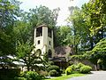 Old Mill summer Rose Valley PA.jpg