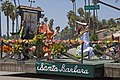 Old Spanish Days Fiesta 2009 - Santa Barbara.jpg