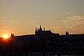 Old Town, 110 00 Prague-Prague 1, Czech Republic - panoramio (141).jpg