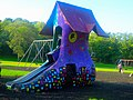 Old Woman Who Lived in a Shoe Slide - panoramio.jpg