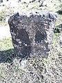 Old big cemetery, Garni (29).jpg