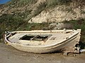 Old boat. Greece.jpg
