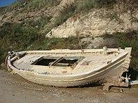 Old boat. Greece.jpg