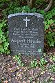 Old cemetery in Küstrin-Kietz 117.JPG