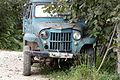 Old pickup 02.jpg