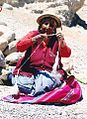 Old spinning woman in Peru.jpg