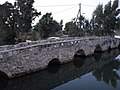 Old stone bridge - panoramio (1).jpg