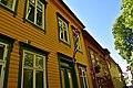 Old town, Bergen (45) (35676876693).jpg