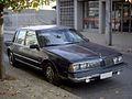 Oldsmobile Ninety Eight Regency 1986 (17204840941).jpg