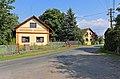 Olešnice (RK), house No 36.jpg