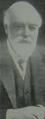 Oliver Lodge spiritualist.png