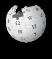 Olo Wiki Logo 1 5.png