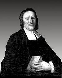 Olof Broman 1676-1750.jpg
