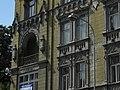 Olomouc - panoramio (19).jpg