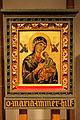 Olpe - Sankt Martinus in 13 ies.jpg