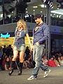Olympia Fashion Show 2010 (41).jpg