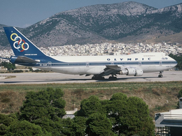 Olympic Airways Boeing 747-200B SX-OAB ATH 1996-10-19 2.png