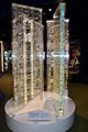 Olympic Museum, Lausanne( Ank Kumar, INFOSYS Limited) 21.jpg