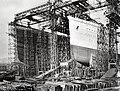 Olympic Titanic Belfast.jpg