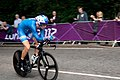 Olympic mens time trial-110 (7693238404).jpg
