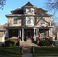 Omaha, Nebraska 1339 Turner Blvd.JPG