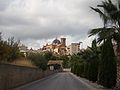 Onda a la Plana Baixa, País Valencià.JPG