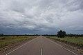 Onderweg - Fitzroy Crossing - Purnululu (8991950691).jpg