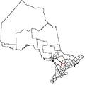 Ontario-midland.PNG