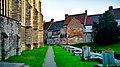 Onze-Lieve-Vrouwenkerk Kortrijk - panoramio.jpg