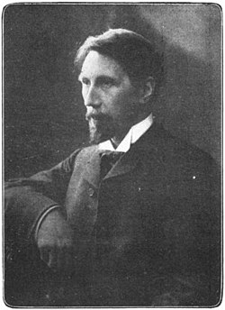 Onze Musici (1911) - Johan Wagenaar.jpg