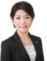 Oonuma Mizuho (2017).png