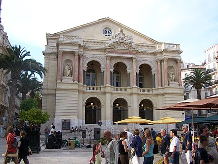 The Toulon Opera House (1862) Opera-Toulon.jpg