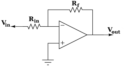 Cb Fm 27mhz Receiver Diagram L33635 in addition 555 Timer As An Astable Multivibrator together with Node5 furthermore Ic 741 Datasheet together with Schmitt trigger. on non inverting op amp circuit