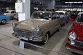 Opel Rekord P2 - Flickr - jns001.jpg