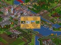 OpenTTD-1.0.1-en.png