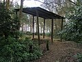 Open Barn - geograph.org.uk - 1144247.jpg