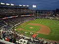 Opening of Nationals Park - 048 (2377941343).jpg
