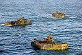 Operação Felino- Anfíbios desembarcam no litoral do Espírito Santo (9897527086).jpg