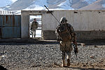 Operation Enduring Freedom Operation Bayonet Kaman DVIDS252373.jpg