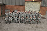 Operation Snowball III 140214-Z-XA030-314.jpg