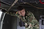 Operation Toy Drop 2015 151201-A-LC197-569.jpg