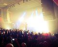 Opeth @ Apolo 04.jpg