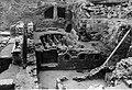Opgraving Romeins badhuis, Maastricht, ca 1965 (1).jpg