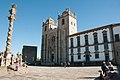Oporto-26 (8609570507).jpg
