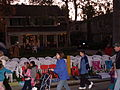 Orange Grove before Rose Parade 2009 (3161437072).jpg
